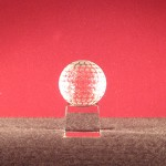 coc34a_golfballonbase