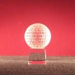 coc34b_golfballonbase