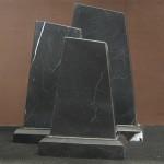 com7abc_blackmarblepieces