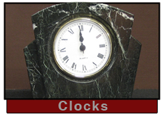 co-clocks