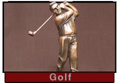 co-golf