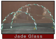 co-jadeglass