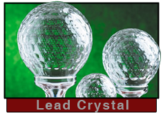 co-leadcrystal