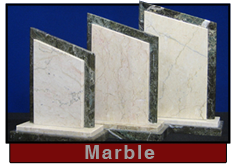 co-marble