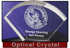 co-opticalcrystal