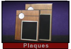 co-plaques