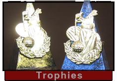 co-trophies