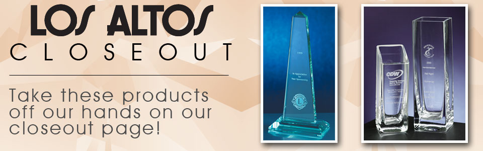 closeout-banner