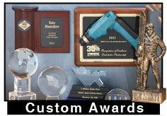 customawards