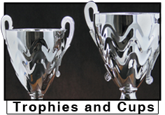 trophiescups