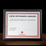 certificate-frame