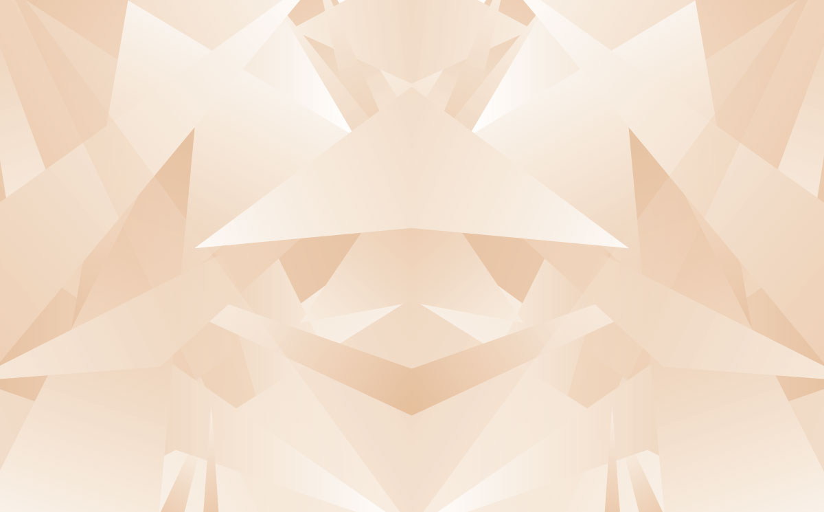 crystal-vector-bg-red